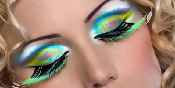 Makeup and Feminism