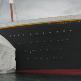 Why Is Titanic Still So Fascinating After 103 Years?