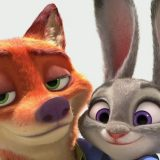 Movie Monday: The Latest Classic RomCom: <em>Zootopia</em>?