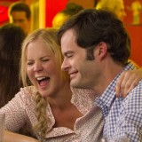 Amy Schumer, Satire, and the Appeal of <em>Trainwreck</em>