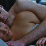 Movie Monday: Why Amy Schumer's <em>Trainwreck</em> was Disappointing