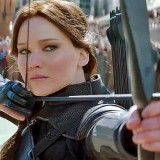 What Happened to All the <em>Hunger Games</em> Love?