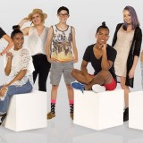 <em>Project Runway Junior</em> and The Self: Do You Know Who You Are?