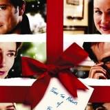 Movie Monday: My Favorite (RomCom) Christmas Movies
