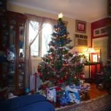 Music Monday: My Favorite Christmas Songs