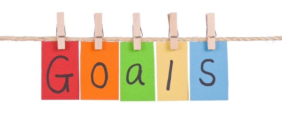 Flashback Friday: Mid-2016 Goals Assessment